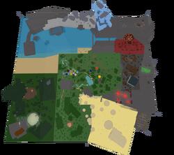 Location 15