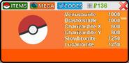 MegaTab