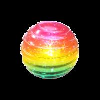 Super Bonbon