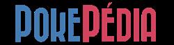 Pokepedia-wordmark