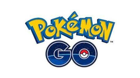 Pokémon Capturado - Pokémon GO OST
