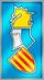 Medalla Fallera