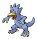 Golduck BT