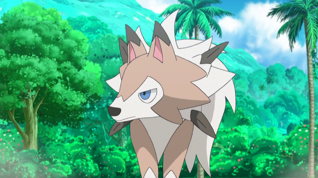 File:Olivia Lycanroc anime.png