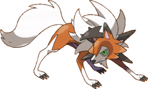 File:745DuLycanroc.png