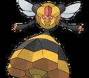 Vespiquen (Pokémon)