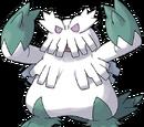 Abomasnow (Pokémon)