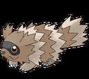 Zigzagoon (Pokémon)