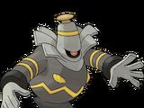 Dusknoir (Pokémon)