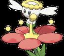 Flabébé (Pokémon)