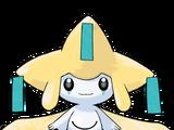 Jirachi (Pokémon)