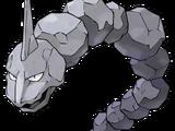 Onix (Pokémon)