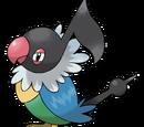 Chatot (Pokémon)