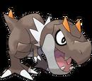 Tyrunt (Pokémon)