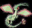 Flygon (Pokémon)