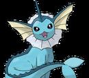 Vaporeon (Pokémon)