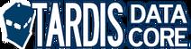 Doctor Who wiki logo