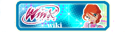 Winxclub wiki logo