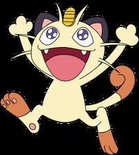 Meowth4