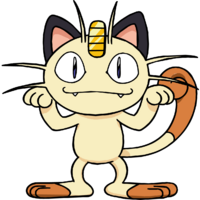 Meowth3