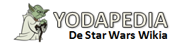 Star Wars wiki logo