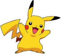 Pikachu5