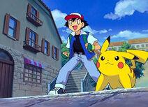 Pokemon-pokemon-ash-and-pikachu-and-ash