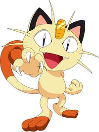 Meowth5