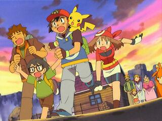 Pokemon-advanced-poster-3