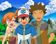 Pokemon-group-present