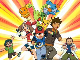 Pokemon-advanced-poster-1