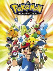 Pokemon-advanced-poster-4