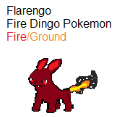 File:Flarengo.PNG