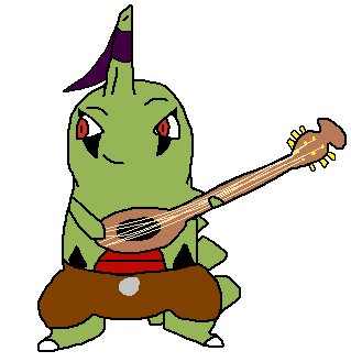 File:Vattem the Larvitar.png