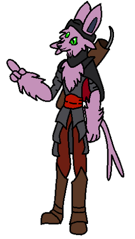 File:Zachary the Espeon.png
