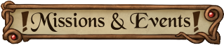 File:Missions and Events Button.png