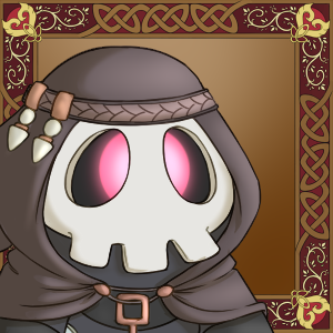 File:Dullahan Icon.png