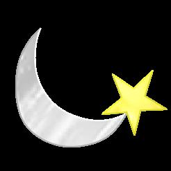 File:Symbol of Friendship.png
