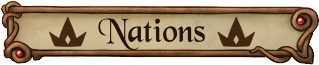 File:Nations Button.png