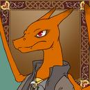 Gawain Icon