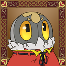 Didacus Icon
