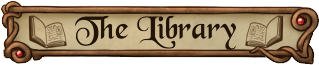 File:The Library Button.png