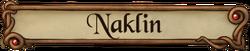 Naklin Button
