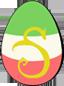 File:Event 1 Egg Rock.png