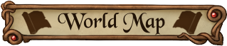 File:World Map Button.png
