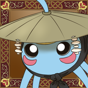 File:Aoi Icon.png