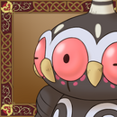 Daichi Icon