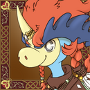 Reilly Icon