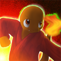 File:Pyroken the Charmander.png