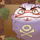 Yuudai Icon
